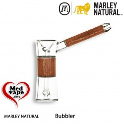 MARLEY NATURAL - BUBBLER
